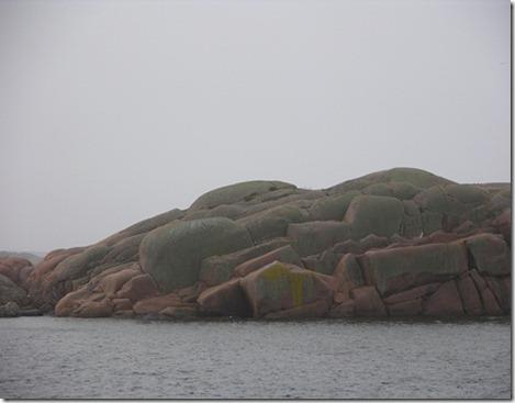 3  hav