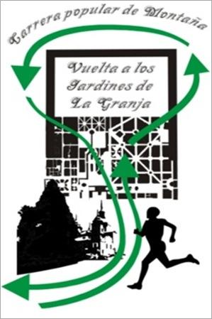 img-VueltaALosJardines-01_w250