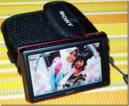 Photo1401
