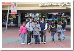 Disney 056
