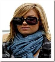 Lauren_conrad_scarf