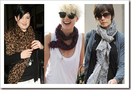 the-scarf-is-the-new-bag-415x275