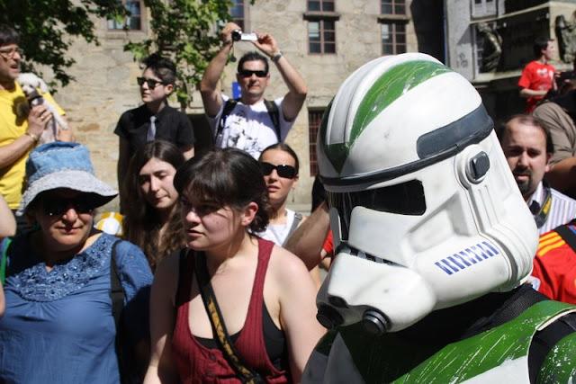 star wars santiago de compostela imperial stormtroopers013.JPG