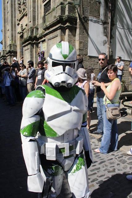 star wars santiago de compostela imperial stormtroopers012.JPG