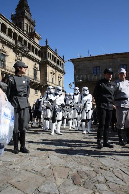 star wars santiago de compostela imperial stormtroopers030.JPG