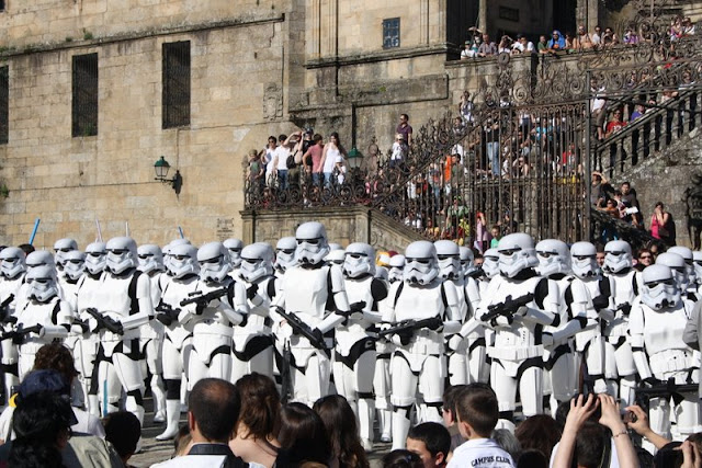 star wars santiago de compostela imperial stormtroopers039.JPG