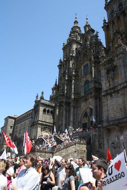 Manifestación queremos galego15.JPG