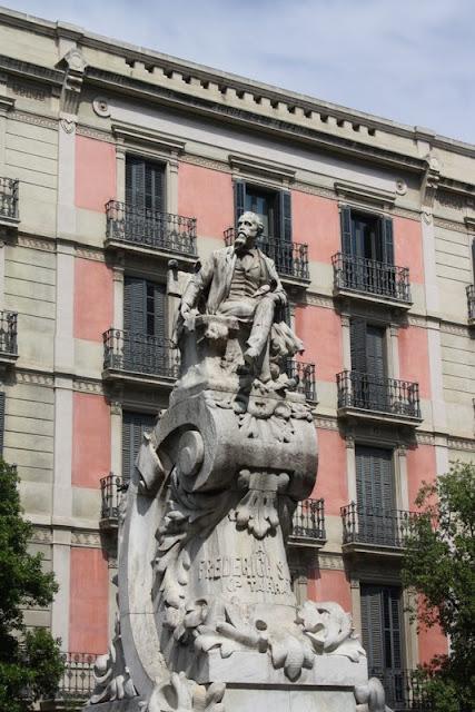 Barcelona018.JPG
