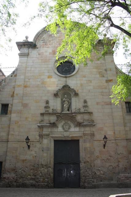 Barcelona030.JPG