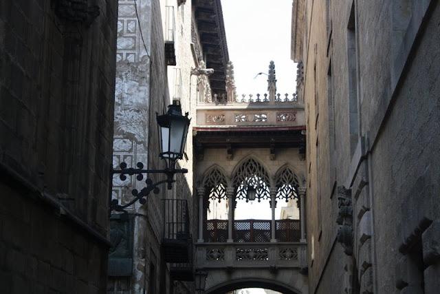 Barcelona009.JPG
