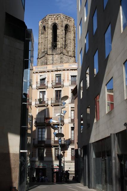 Barcelona036.JPG