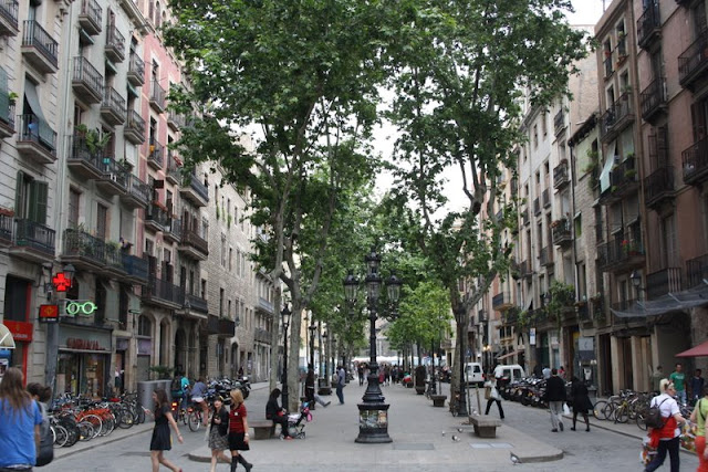 Barcelona046.JPG