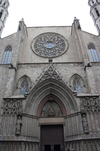 Barcelona057.JPG