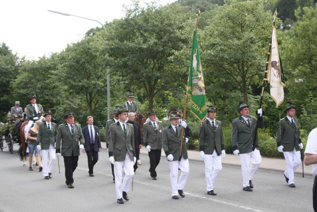 schützenfest ramsbeck 03.JPG