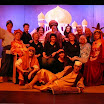 Aladdin 36.jpg
