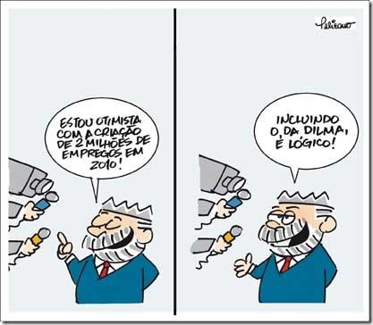 Lula_governo_Dilma