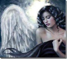 asas_anjo_mulher