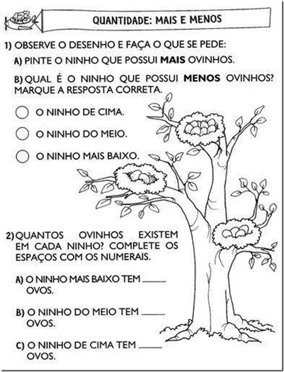Letramento divertido_alfabetização_educação (4)
