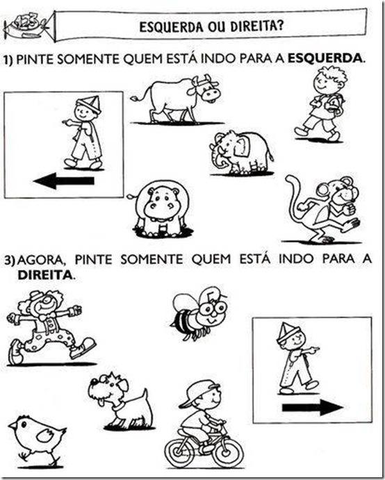 Letramento divertido_alfabetização_educação (6)