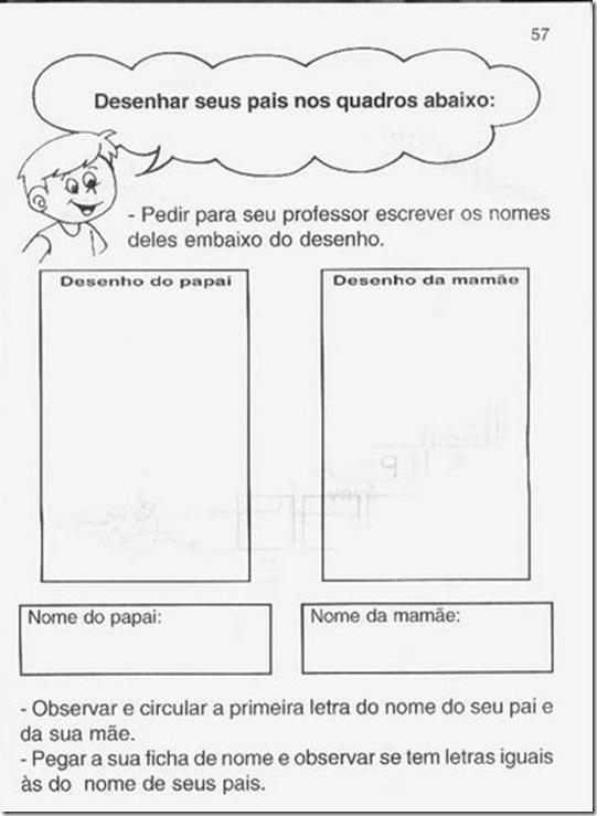atividade_pronta_dia_dos_pais_educação_infantil (4)
