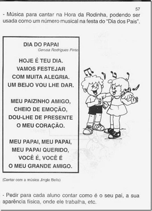 atividade_pronta_dia_dos_pais_educação_infantil (3)