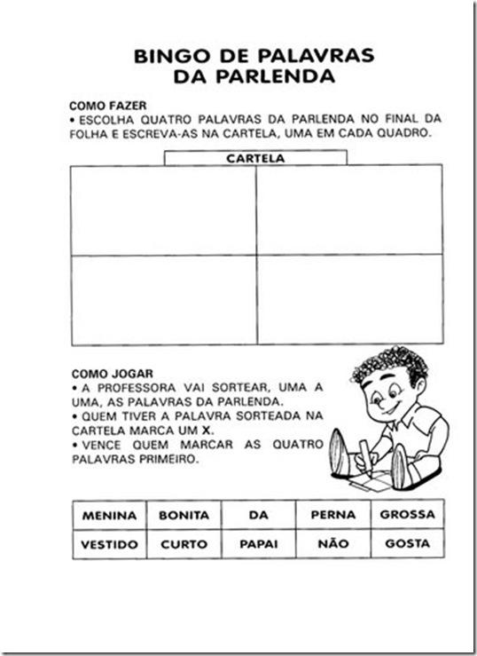 atividade_pronta_dia_dos_pais_educação_infantil (1)