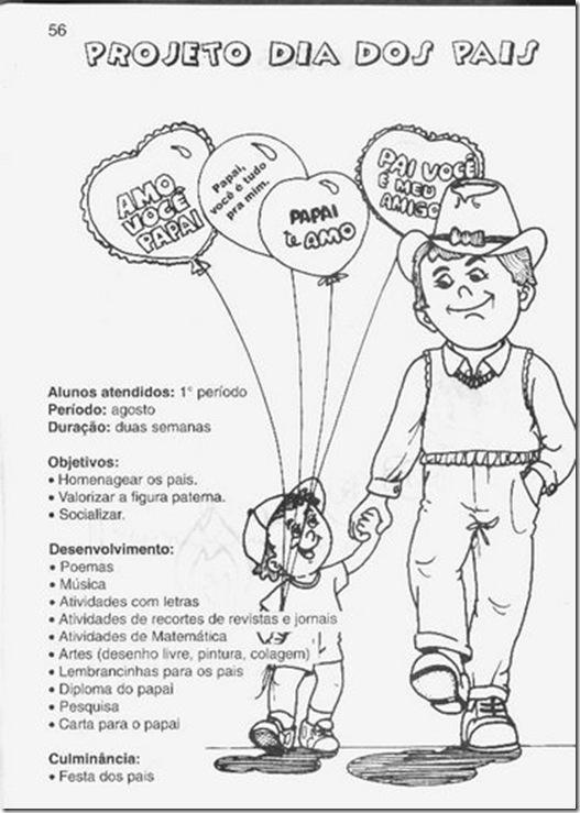 atividade_pronta_dia_dos_pais_educação_infantil (2)