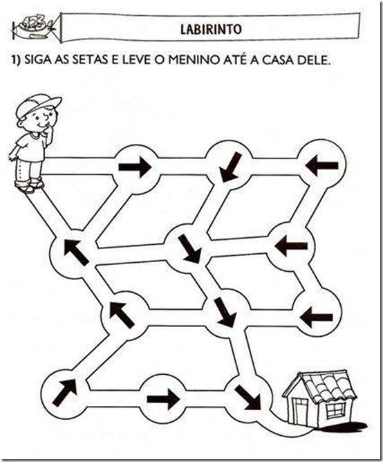 Letramento divertido_alfabetização_educação (8)