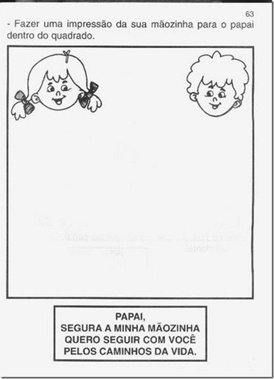 atividade_pronta_dia_dos_pais_educação_infantil (6)