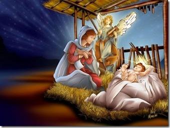 natal_natalicio começoração papai_noel