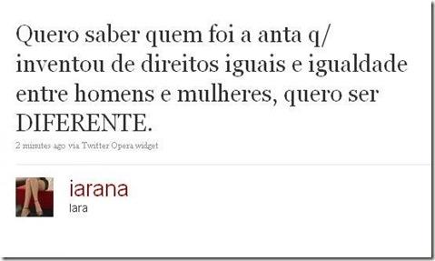 direitos_iguais_iarana_feminismo
