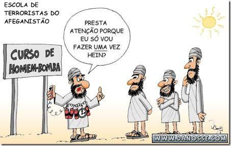 treinamento_homens-Bomba_terrorismo