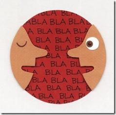 linguagem_fonética_fonologia