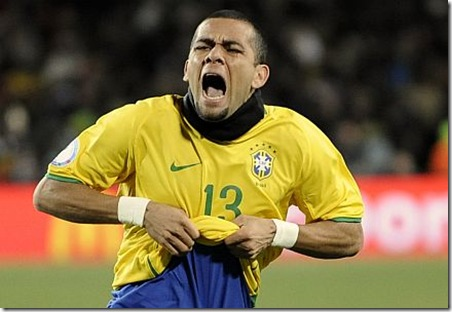 daniel_alves_seleção_brasileira
