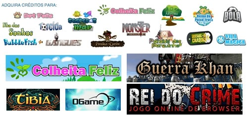 creditos_jogos