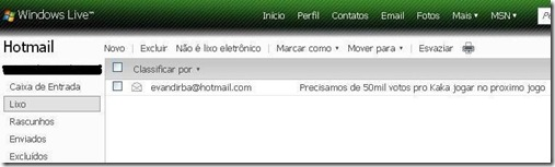 spam_kaka_e-mail