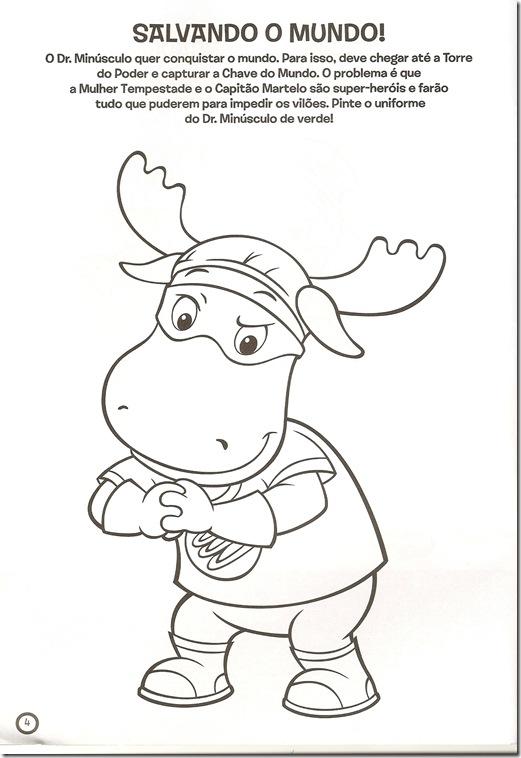 Backyardigans - desenhos_para_colorir (1)