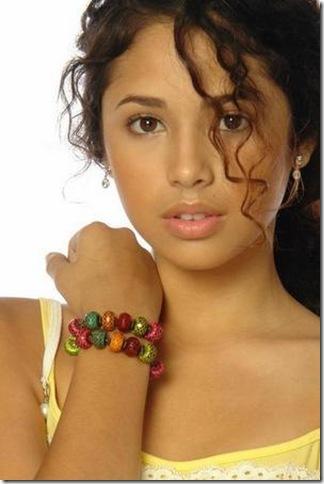 Jasmine-Villegas1