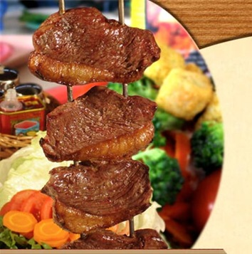 churrasco_carne