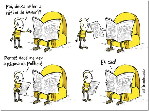 política_tiririca_imagem_gratis