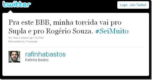 torcida_rafinha_bastos