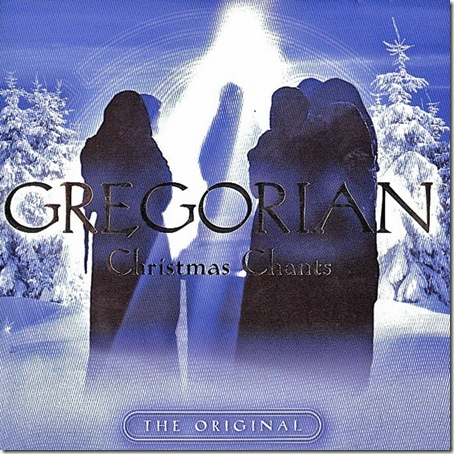 Gregorian-Christmas_Chants-Frontal