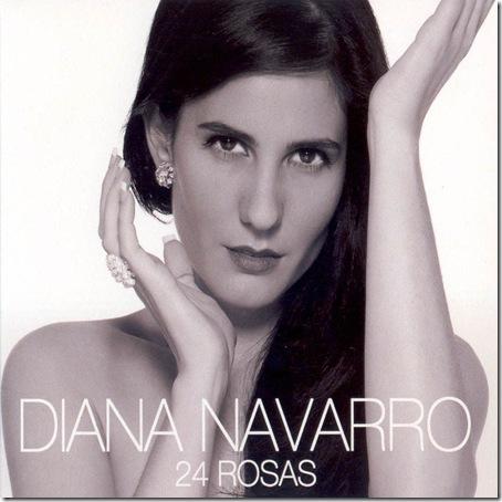 Diana_Navarro-24_Rosas-Frontal
