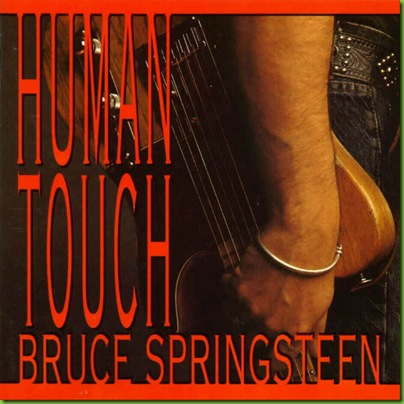Bruce_Springsteen-Human_Touch-Frontal