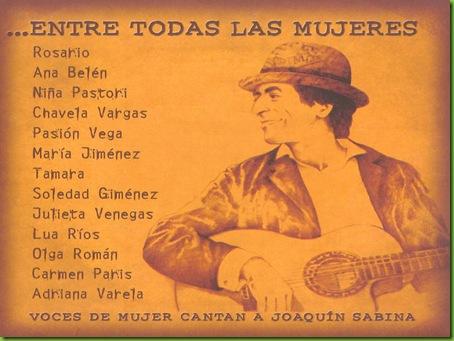 Entre_Todas_Las_Mujeres_(Voces_De_Mujer_Cantan_A_Joaquin_Sabina)--Frontal