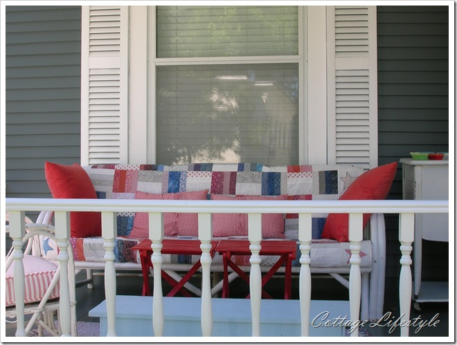 front porch  (13)