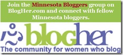 Minnesota Bloggers