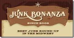 Junk Bonanza 2009