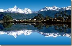 nepal_headerfull