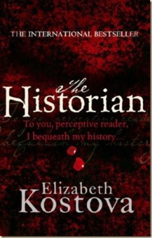 imgThe Historian2